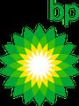 bp-logo-testimonial