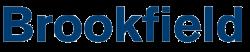 brookfield-logo