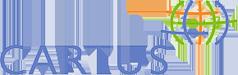 cartus-logo