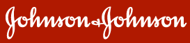 johnson-and-johnson-logo-red