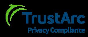 logo_trustarc-tagline